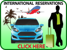 International Reservations